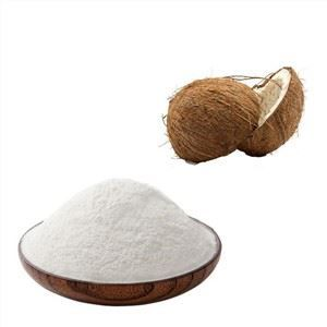 Coconut Oil MCT Powder